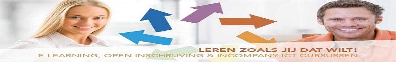 OEM Office Elearning Menu BE NL