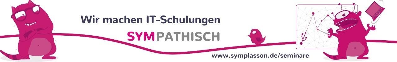 SYMPLASSON Informationstechnik GmbH
