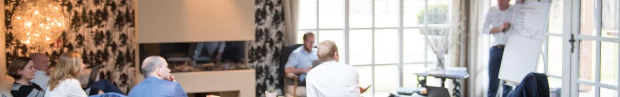 12Mprove | Lean en Agile trainingen