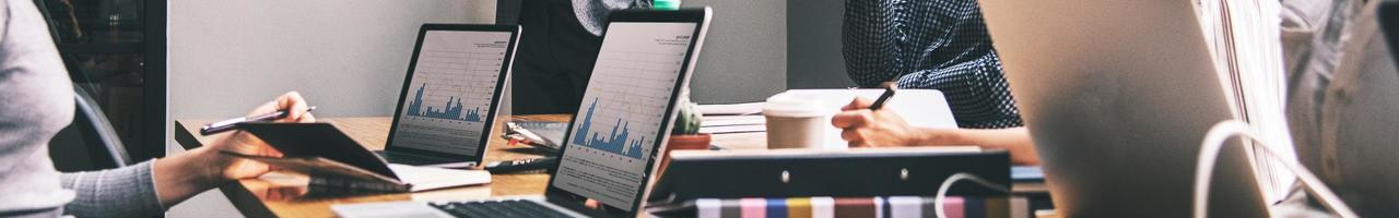 Mr Data Business School (XADAT.NL)