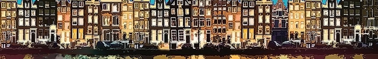 Taleninstituut Nederland
