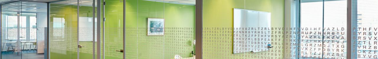 European Language Centre