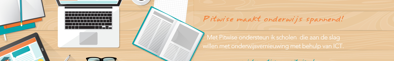 Pitwise