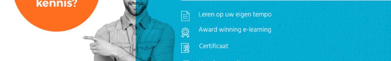 icttrainingen.nl