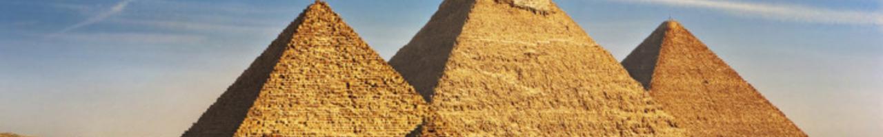 Piramideschrijven