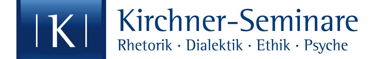 Kirchner-Seminare GbR