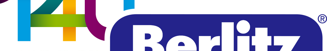 The Berlitz Schools of Languages of Benelux SA/NV