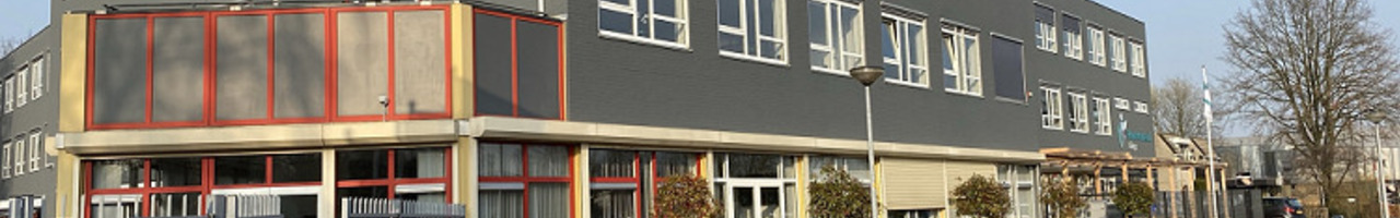 ICT Academie Apeldoorn