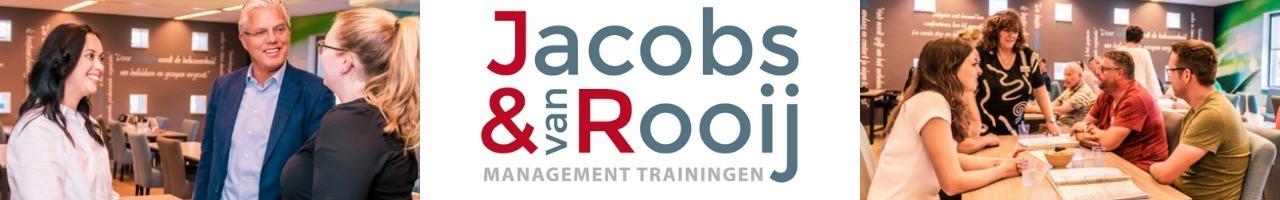 Jacobs & van Rooij