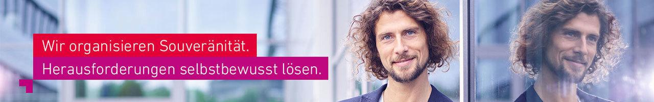 ibo Akademie GmbH