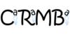 Logo van Caramba