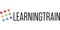 Logo van LearningTrain