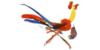 Logo van KUIN & VOSSEN
