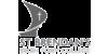 Logo St brendan's sixth form college