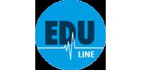 Logo van EDU-line