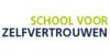 Logo van School voor Zelfvertrouwen