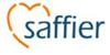 Logo van Stichting Saffier, Leer- en innovatiecentrum
