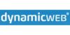 Logo van Dynamicweb Nederland BV