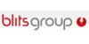 Logo van Blits Group