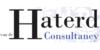 Logo van Van de Haterd Consultancy
