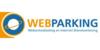 Logo van Webparking