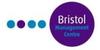 Logo Bristol management centre limited