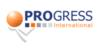 Logo Progress International