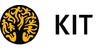 Logo van KIT Intercultural Professionals