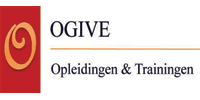 Middle Manager Practitioner - Maatwerk en incompany