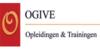 Logo van Ogive Opleidingen en Trainingen