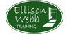 Logo Ellison-Webb Training