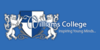 Logo Williams College
