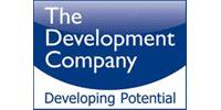 Logo The Development Company