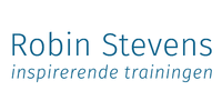 Logo van Robin Stevens Training