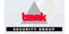 Logo van Bavak Beveiligingsgroep B.V.