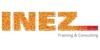 Logo van INEZ Training & Consulting