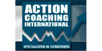 Logo van A.C.I./Action Coaching International