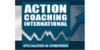 Logo van A.C.I./Action Coaching International