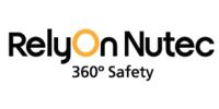 Logo RelyOn Nutec