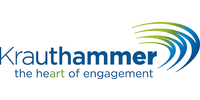 Logo van Krauthammer International Netherlands B.V.