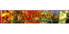 Logo van R.W. Verbrugge