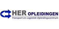 Logo van Heftruckcursus.nl