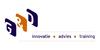 Logo van Bureau G&D