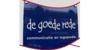 Logo van De Goede Rede