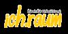 Logo von ich.raum