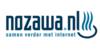 Logo van Nozawa.nl