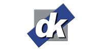 Logo von dk-Computerschule Dr. Gunnar Dillmann & Thomas Kriebs