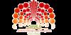 Logo van Mediena Business School