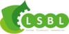 Logo van LSBL