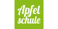 Logo von apfelschule
